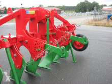 View images N/a  agricultural implements