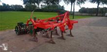 Bekijk foto's Grondbewerkingsmachines onbekend cultivator 3.0