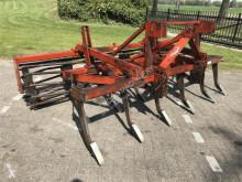 Bekijk foto's Grondbewerkingsmachines nc Hekamp 3.0 m