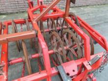 Bilder ansehen K.A. Jabelmann Dobbel Pakker V11-70 vorenpakker Bodenbearbeitungswerkzeuge