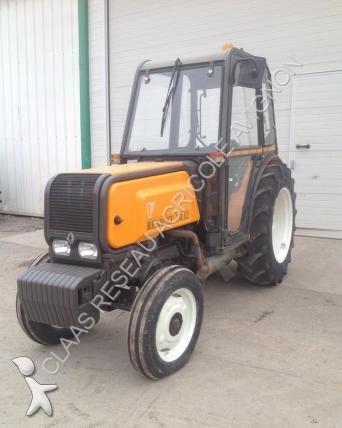 tracteur vigneron occasion renault nc 70 12 v tracteur 70 12 v tracteur 70 12 v annonce n 1503734. Black Bedroom Furniture Sets. Home Design Ideas