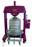 C.E.P. VERTICAL PRESS SIRIO/WINE PRESS/HYDRAULIC PRESS FOR WINE/PRESSOIR HYDRAULIC FOR WINE AND FRUIT