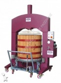 C.E.P. PRESSA IDRAULICA VERTICALE SIRIO/BASKET PRESS FOR WINE MOD SIRIO 100