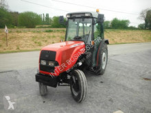 Massey Ferguson Vineyard tractor