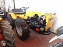 used Vineyard tractor