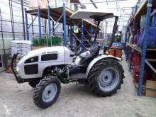 Tracteur vigneron occasion