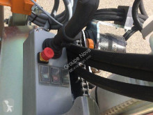 Ver las fotos Viticultura-vinicultura nc Binger EB 490 PRO COMPACT