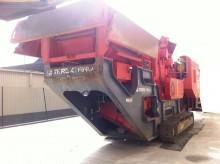 Finlay I-1310 Impactor