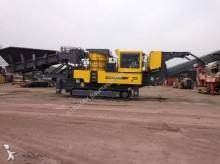 Atlas Copco PC 1300