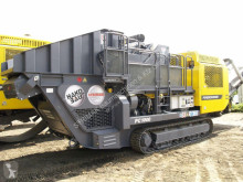 Atlas Copco PC 1000 crushing, recycling