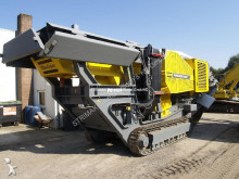 Atlas Copco PC 1055 J