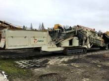 Metso Minerals ST 348