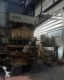 britadeira, reciclagem trituração CFBK