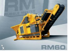 Rubble Master RM 60 MOVIL