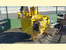n/a Machine de concassage crushing, recycling