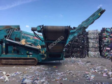 Powerscreen Warrior 1400 WARRIOR 1400