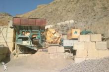 britadeira, reciclagem MFL RCI100130