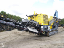 Atlas Copco PC 1055 J Brechen, Recycling