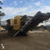 Atlas Copco PC 6