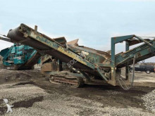 Powerscreen Warrior 1400 Powerscreen