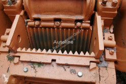 concasare, reciclare Ratzinger Jaw Crusher 600×300 Backenbrecher