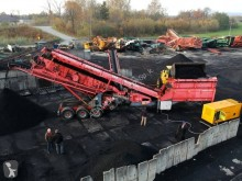 breken, recyclen Terex Finlay 693 ELECTRIC