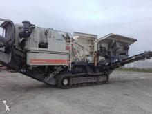Metso Minerals Lokotrack LT 1110