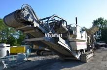 Metso Minerals LT105