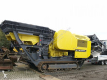 Atlas Copco PC 4