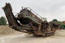 Powerscreen Brecher