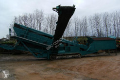 breken, recyclen Powerscreen CHIEFTAIN 2100