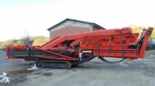 Sandvik QA 240
