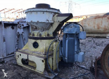 Neyrtec crusher