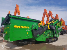 McCloskey Brecher