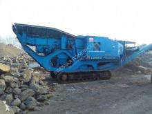 concassage, recyclage Terex - Pegson 900x600