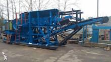 concassage, recyclage Terex Pegson 80x50