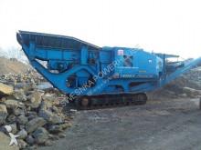 concassage, recyclage Terex Pegson 900x600