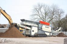 n/a waste shredder