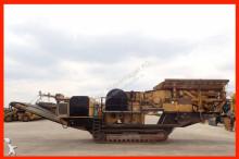Gipo ZB 1170 RV