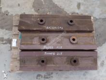 concassage, recyclage nc METSO - Zapchast dlya LT 1110