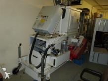 triturador de basura usado