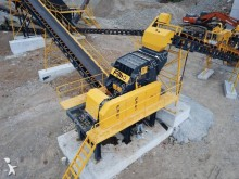 Fabo SECONDARY IMPACT CRUSHER DMK-02 | 150-250