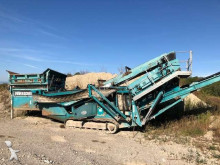 concasare, reciclare Powerscreen T.CHIEFTAIN 1400