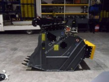 trituradora usada