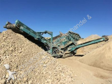 concasare, reciclare Powerscreen Warrior 1400 Warrior 1400