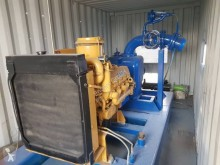 n/a Zentrifugalpumpe crushing, recycling