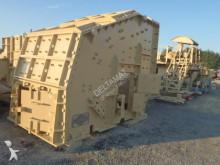 concasare, reciclare CFBK 48x60