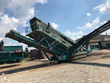 concasare, reciclare Powerscreen CHIEFTAIN 2100