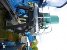 concasare, reciclare n/a 1000 Automax