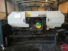 n/a DANOBAT ASE 350 AF crushing, recycling